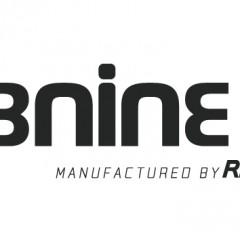 Separador de óleo 3nine RIX