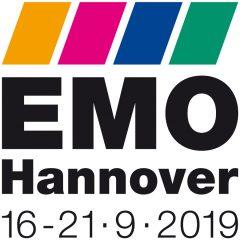 3nine na conferência de imprensa da EMO 2019